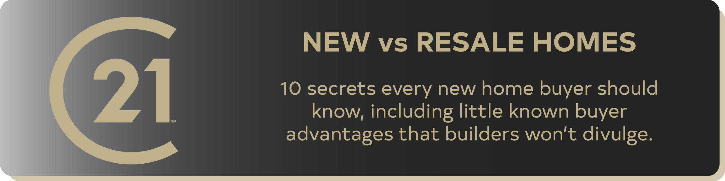 new versus resale homes.png