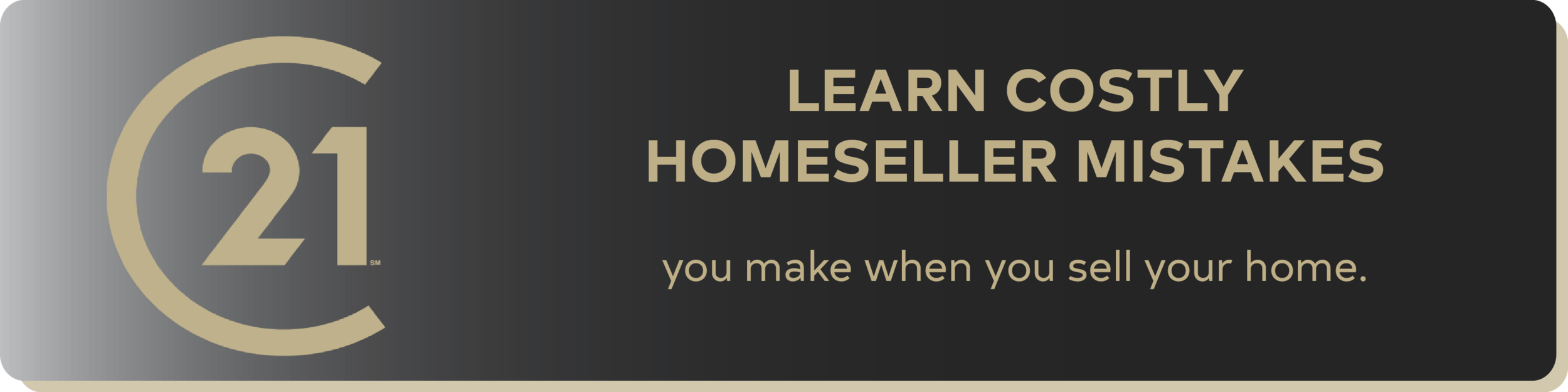 homeseller mistakes.png