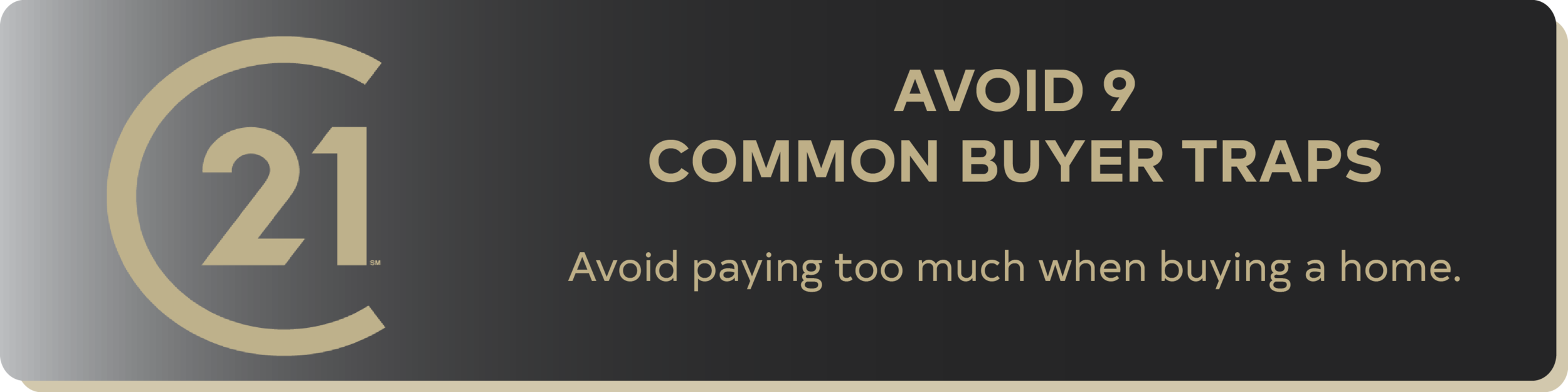 avoid 9 buyer traps.png