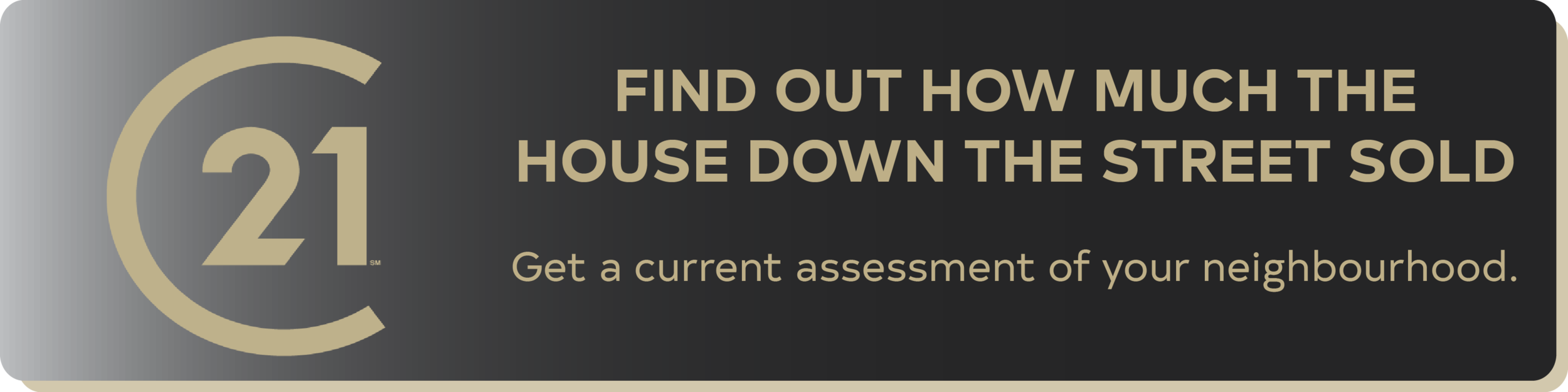 how much did the house down the street sell.png