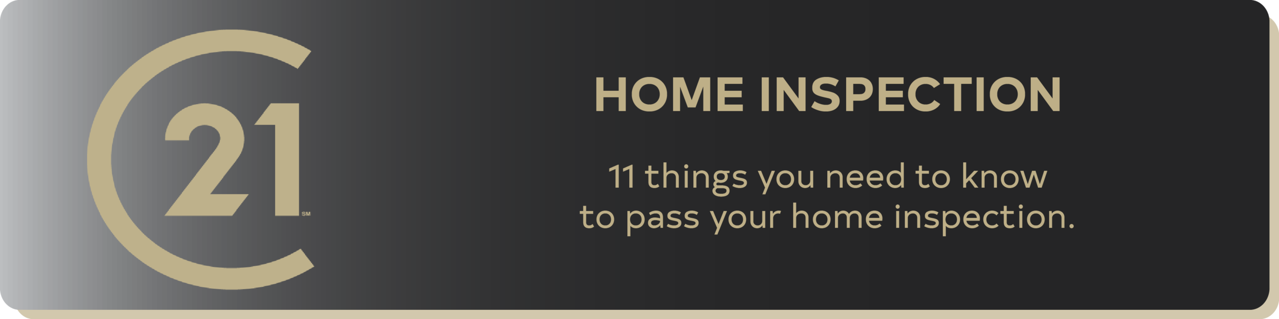home inspection.png