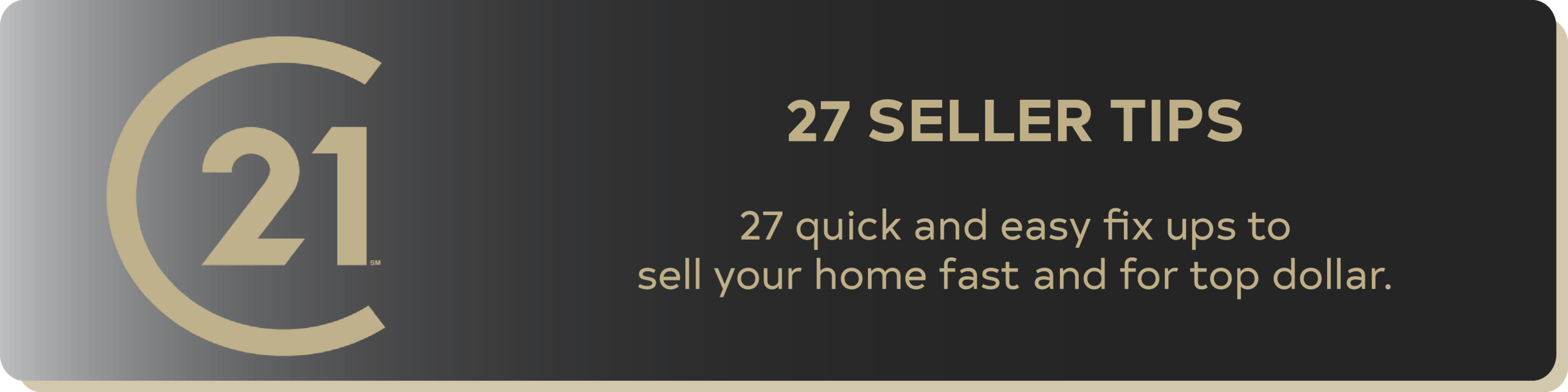 27 seller tips.png
