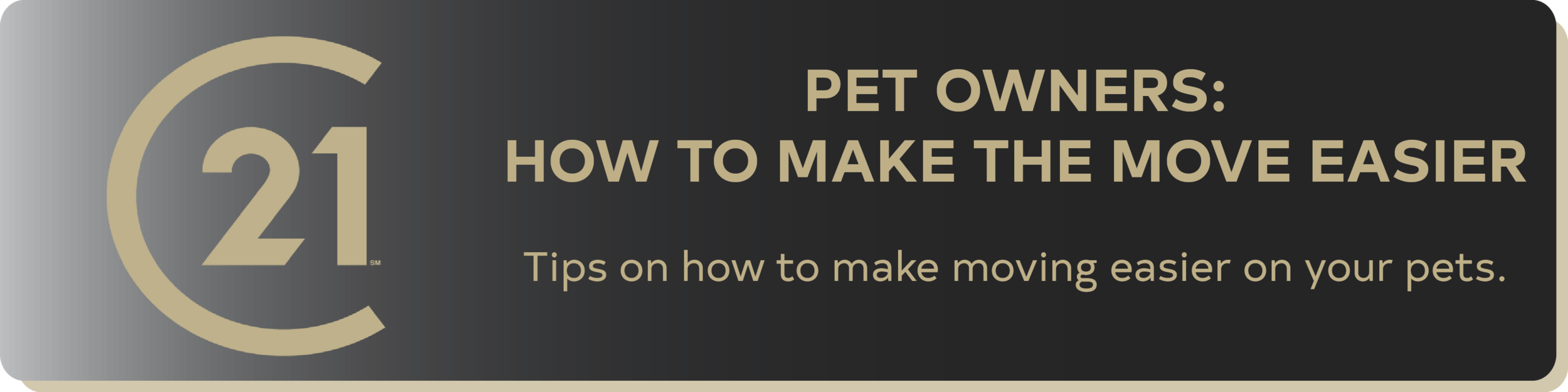 tips for pet owners.png