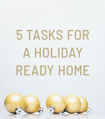 holiday tasks main.png
