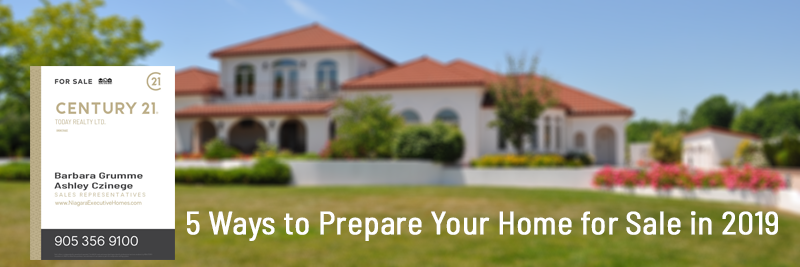 5 Ways to Prepare Your Home for Sale 2019.png