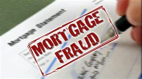 mortgage fraud.jpg