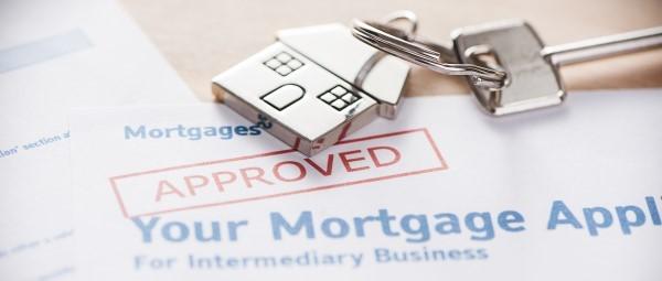 5 things avoid applying mortgage 2.jpg