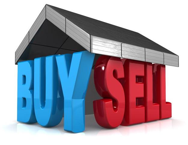 buy sell.jpg