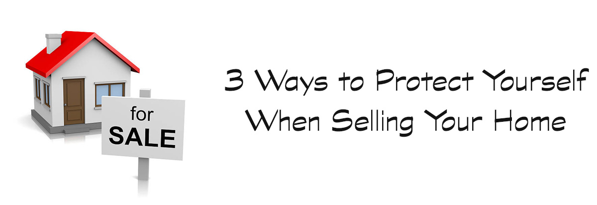 3 ways to protect yourself when selling.jpg