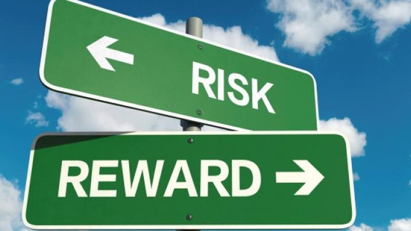 risk and reward.jpg