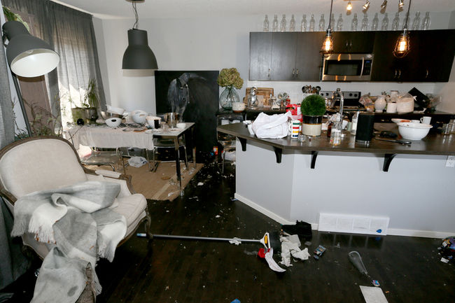 airbnb damage.jpg
