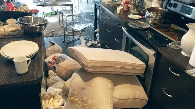 airbnb damage 2.jpg