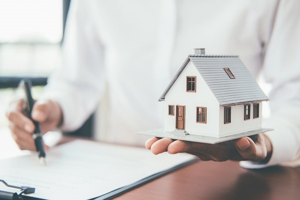 mortgage prepayment 1.jpg