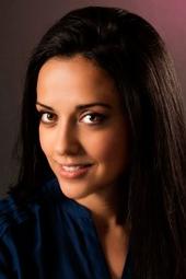 Sherri Vigna.png