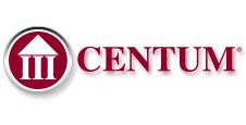centum.jpeg