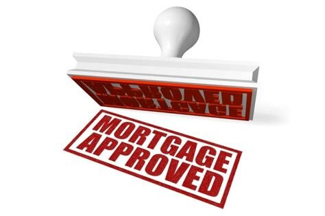 mortgage approved.jpg