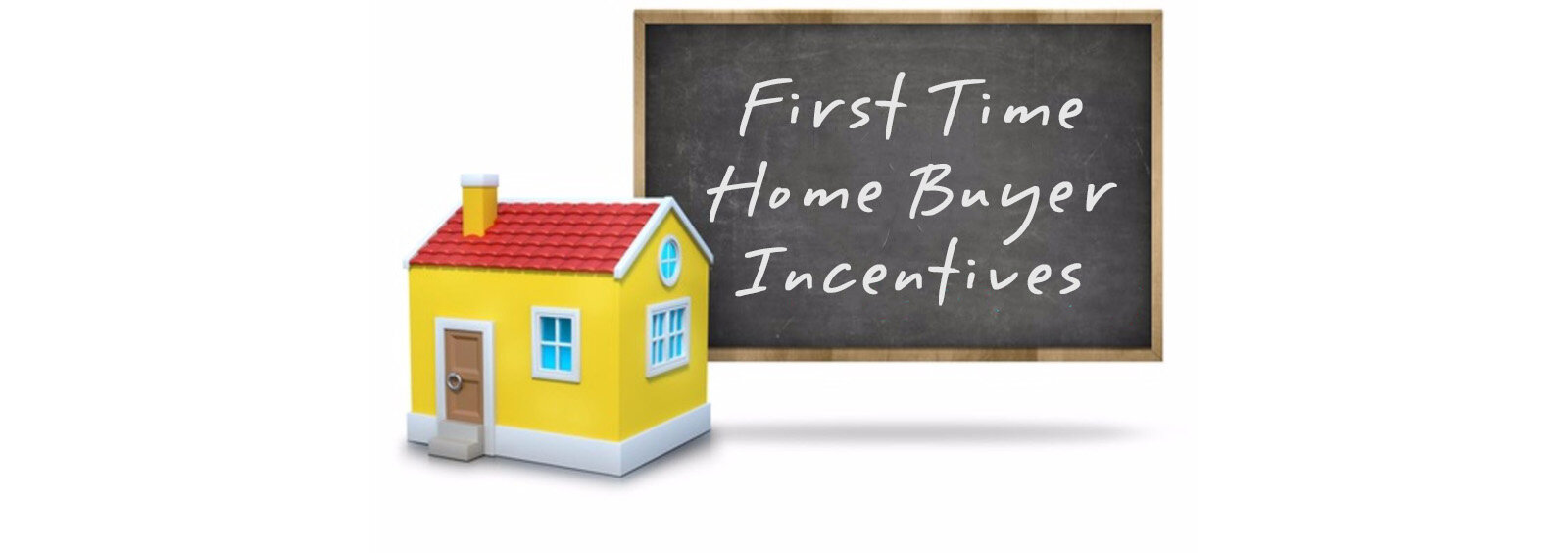 first time home buyer incentives.jpg