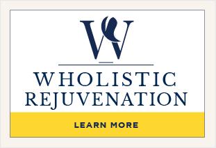 Wholisitc_Rejuvination.png