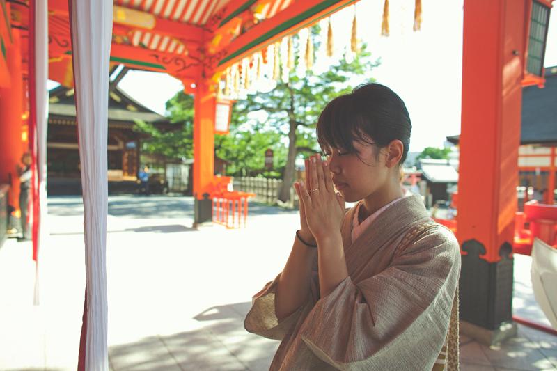 mao-yacco-kyoto0009.jpg
