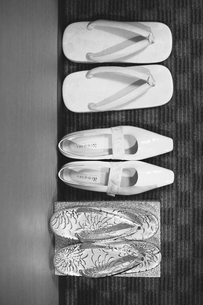 mao-yacco-wedding0017.jpg