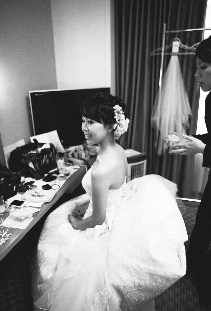 mao-yacco-wedding00181.jpg