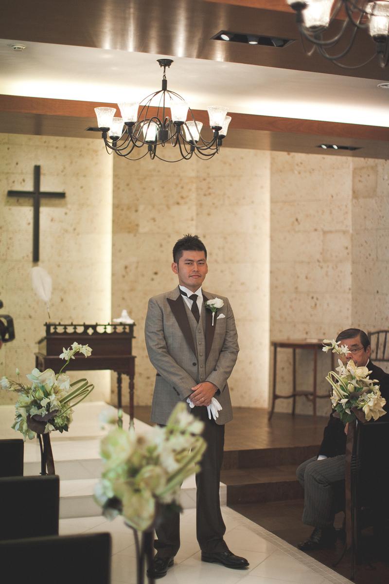 mao-yacco-wedding0021.jpg