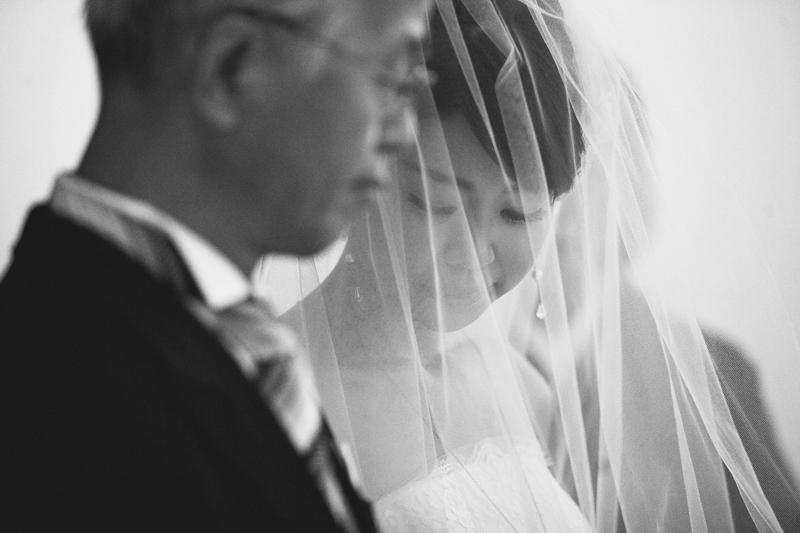 mao-yacco-wedding0022.jpg