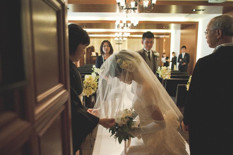 mao-yacco-wedding0023.jpg