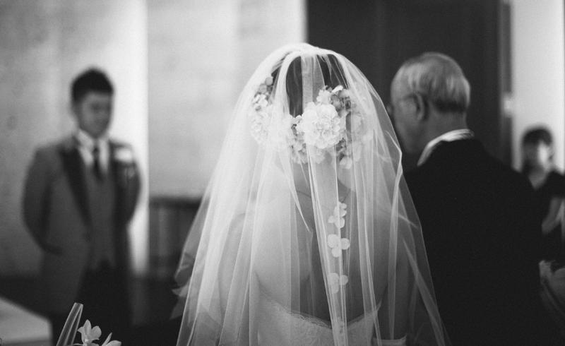 mao-yacco-wedding0024.jpg