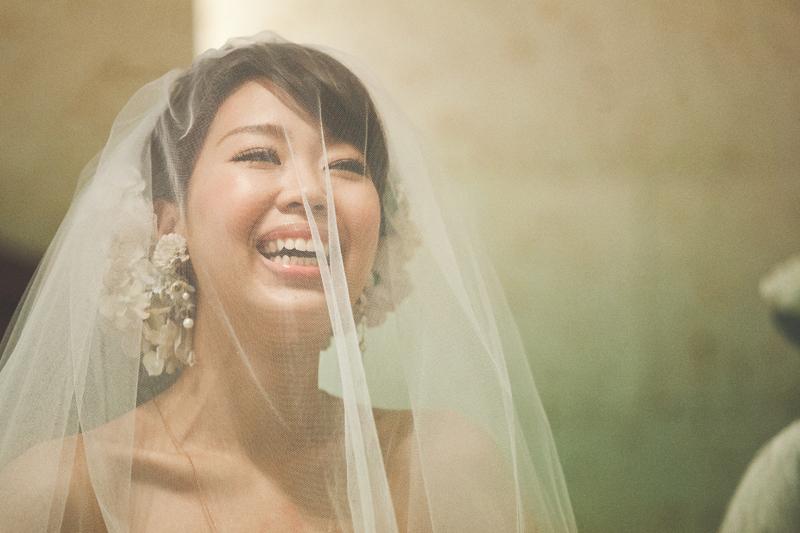 mao-yacco-wedding0025.jpg