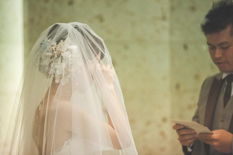 mao-yacco-wedding0026.jpg