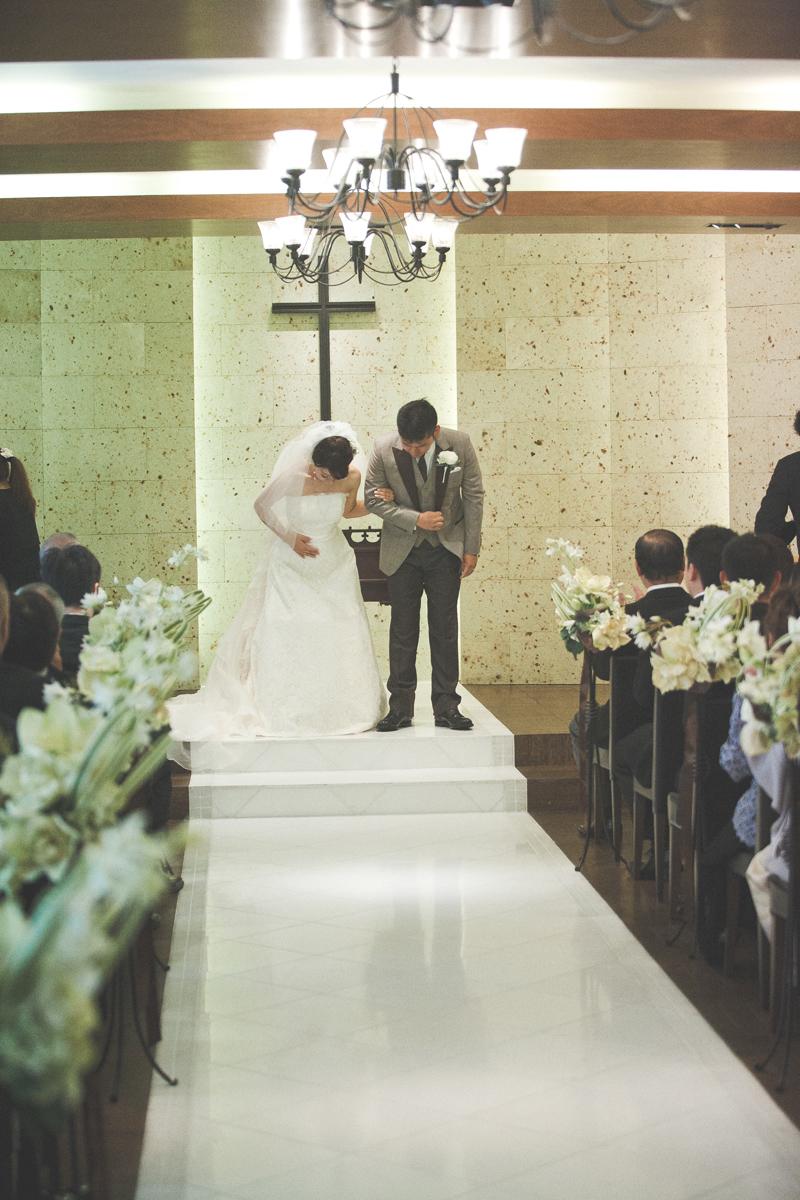 mao-yacco-wedding0027.jpg