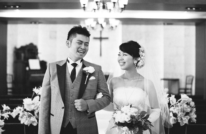 mao-yacco-wedding0028.jpg