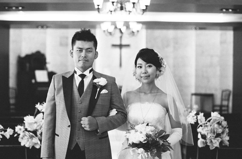 mao-yacco-wedding0029.jpg