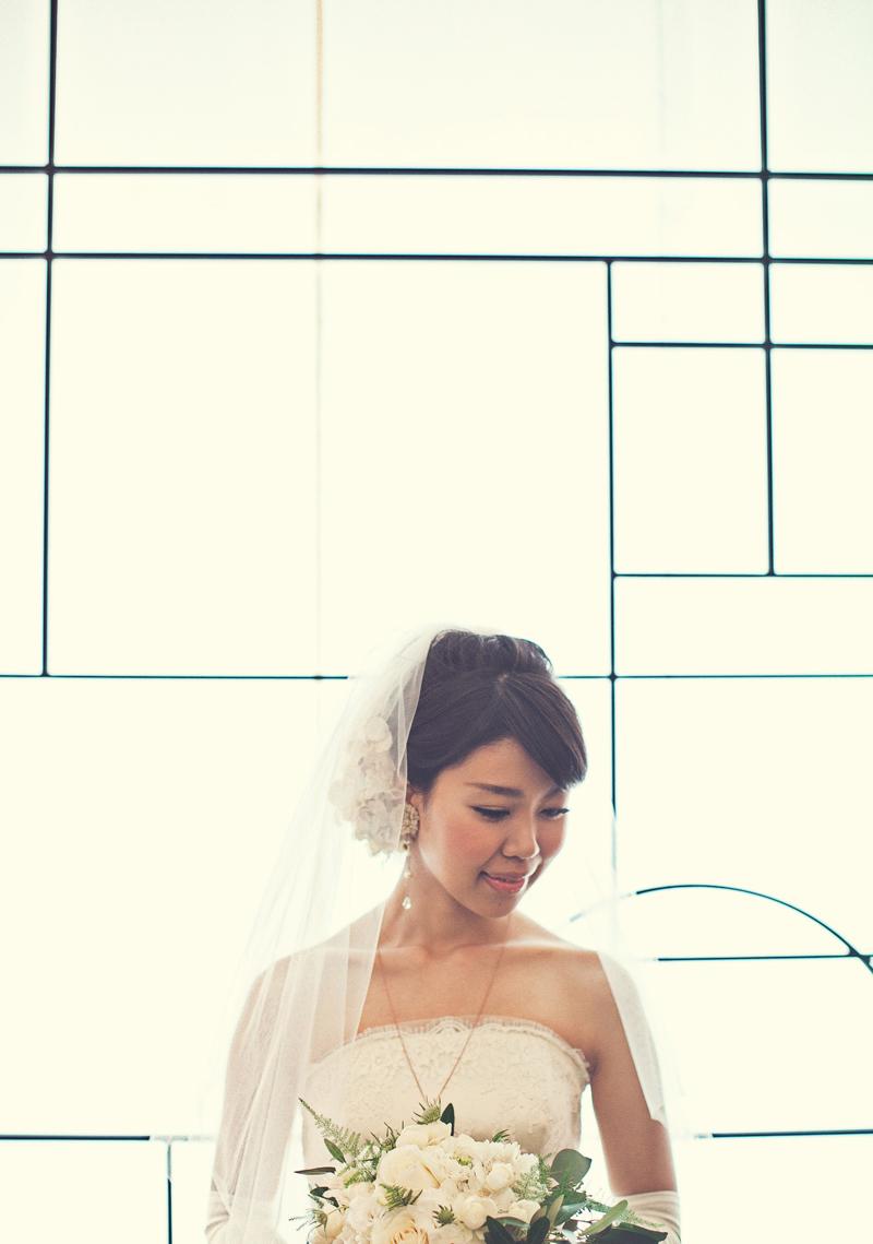 mao-yacco-wedding0030.jpg