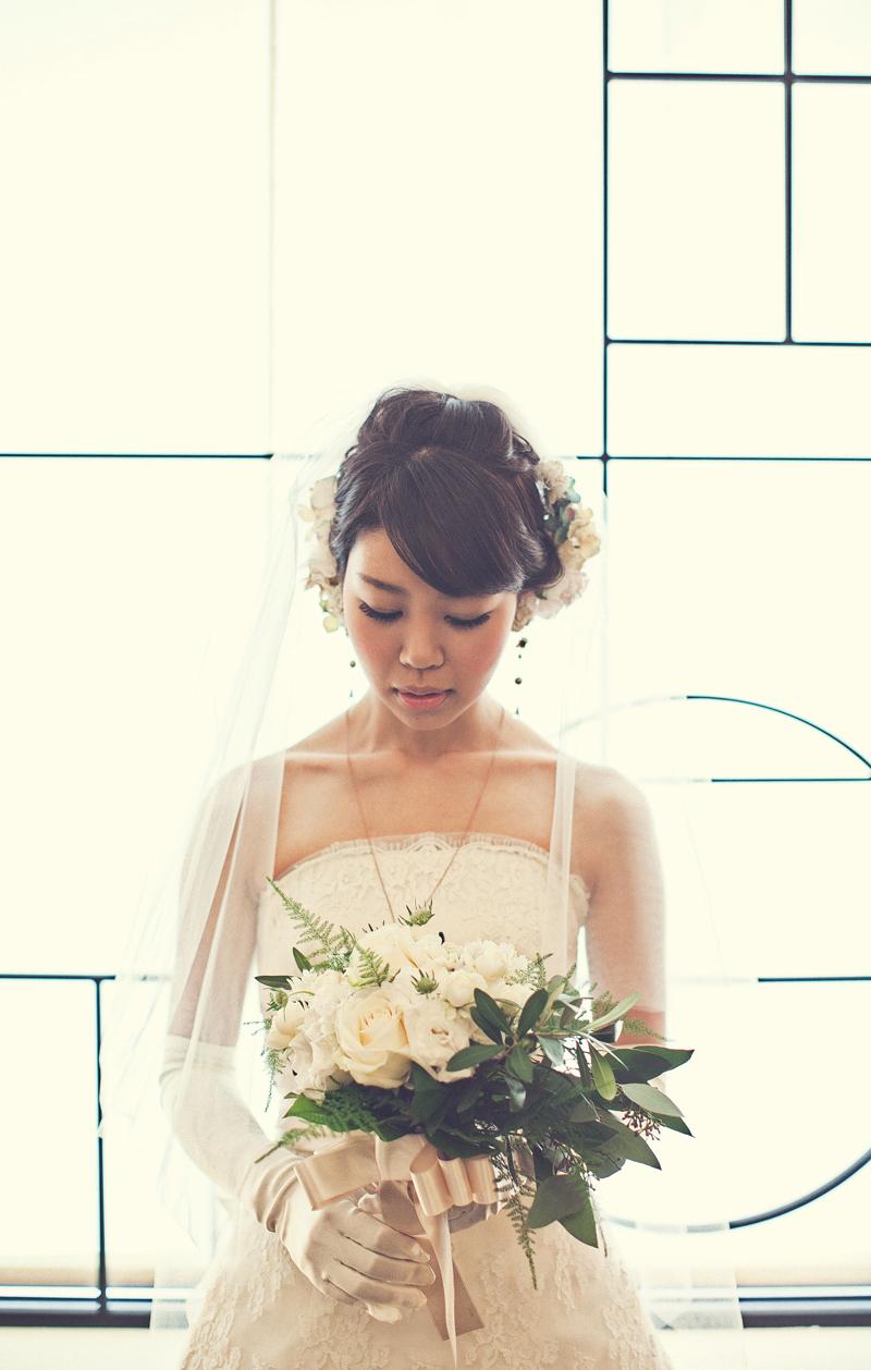 mao-yacco-wedding0031.jpg