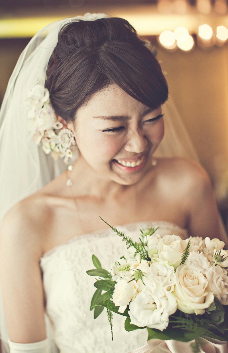mao-yacco-wedding0032.jpg