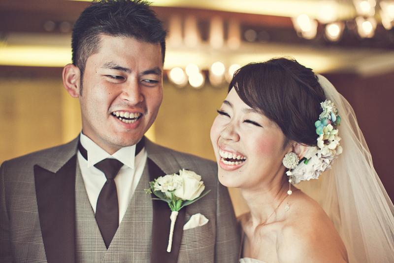 mao-yacco-wedding0033.jpg