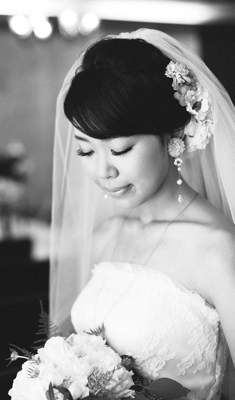 mao-yacco-wedding0034.jpg