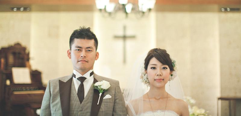 mao-yacco-wedding0035.jpg