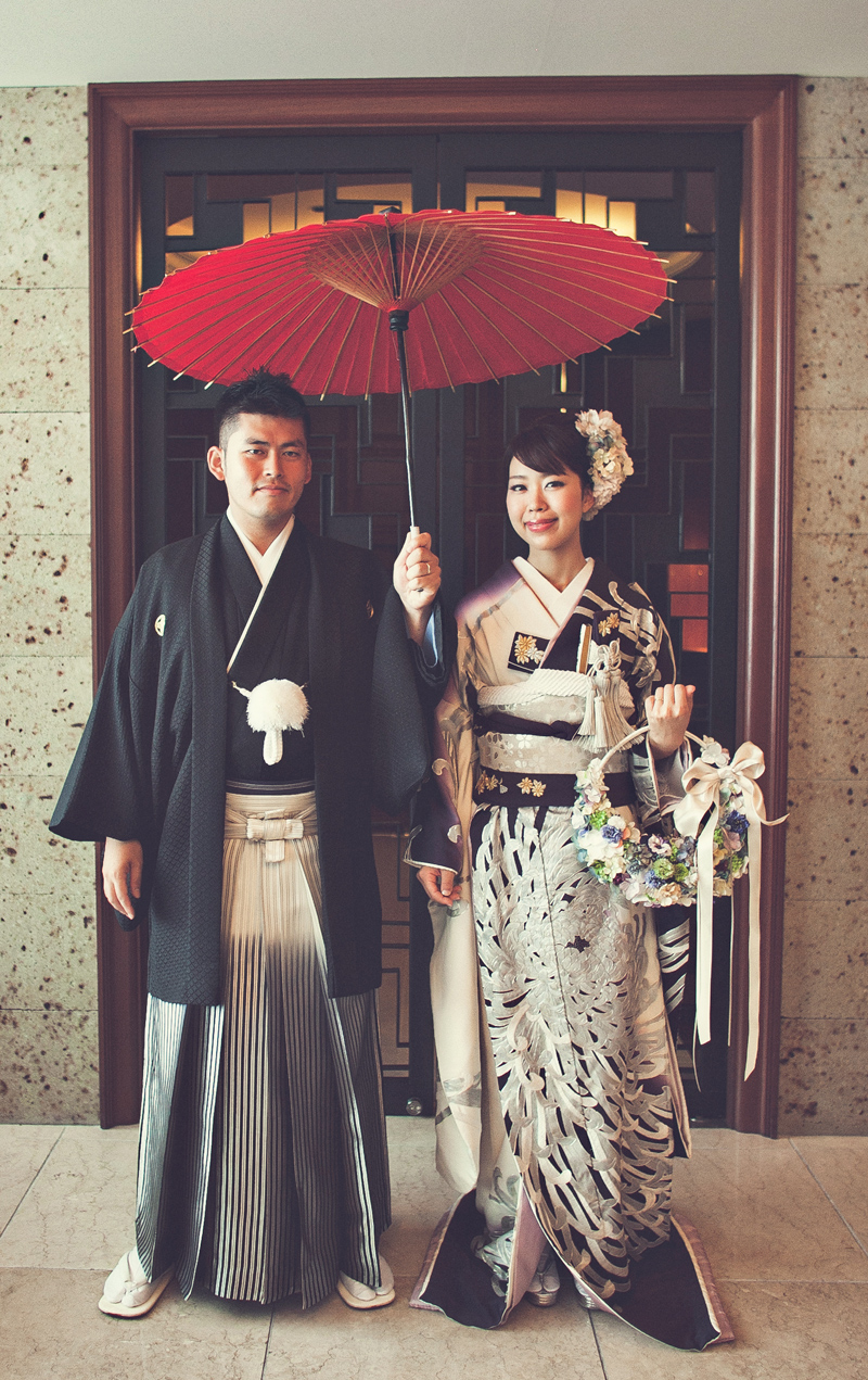 mao-yacco-wedding0042.jpg