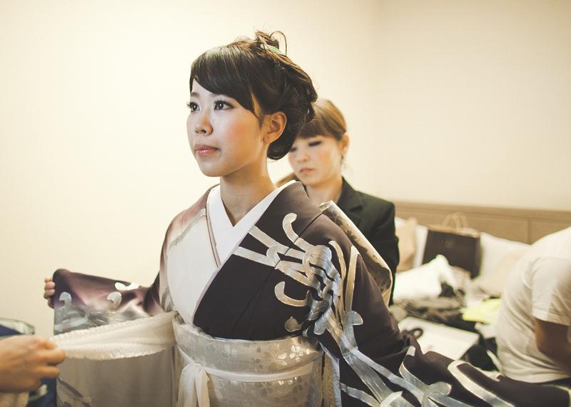 mao-yacco-wedding0046.jpg