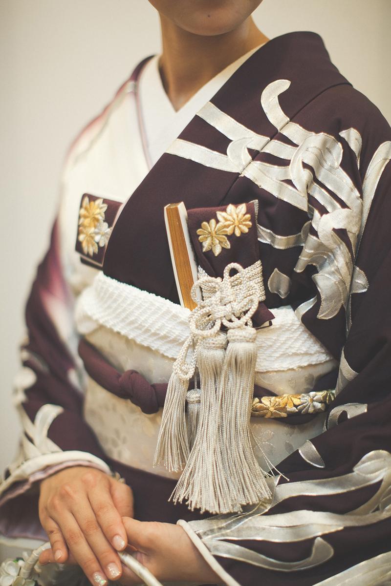 mao-yacco-wedding0047.jpg