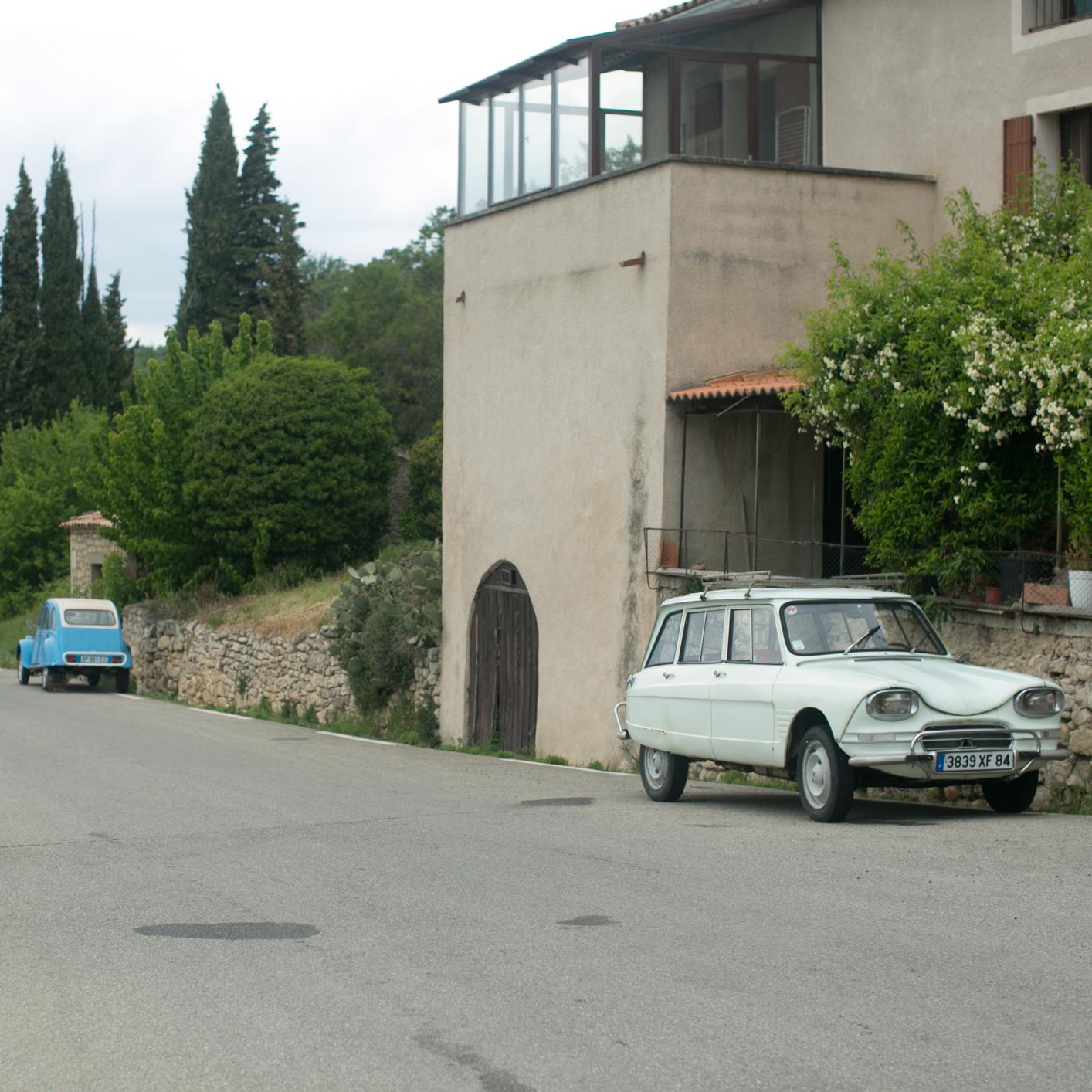 car-before.jpg
