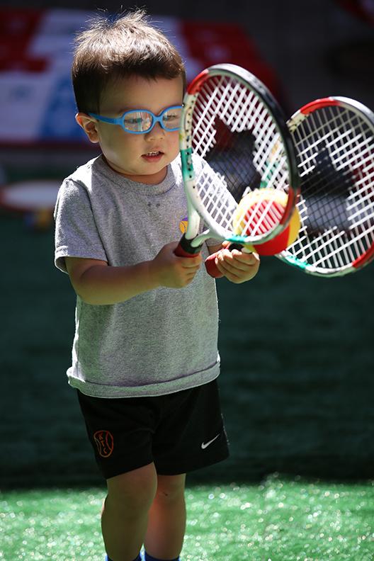 emily to web toddler tennis.JPG