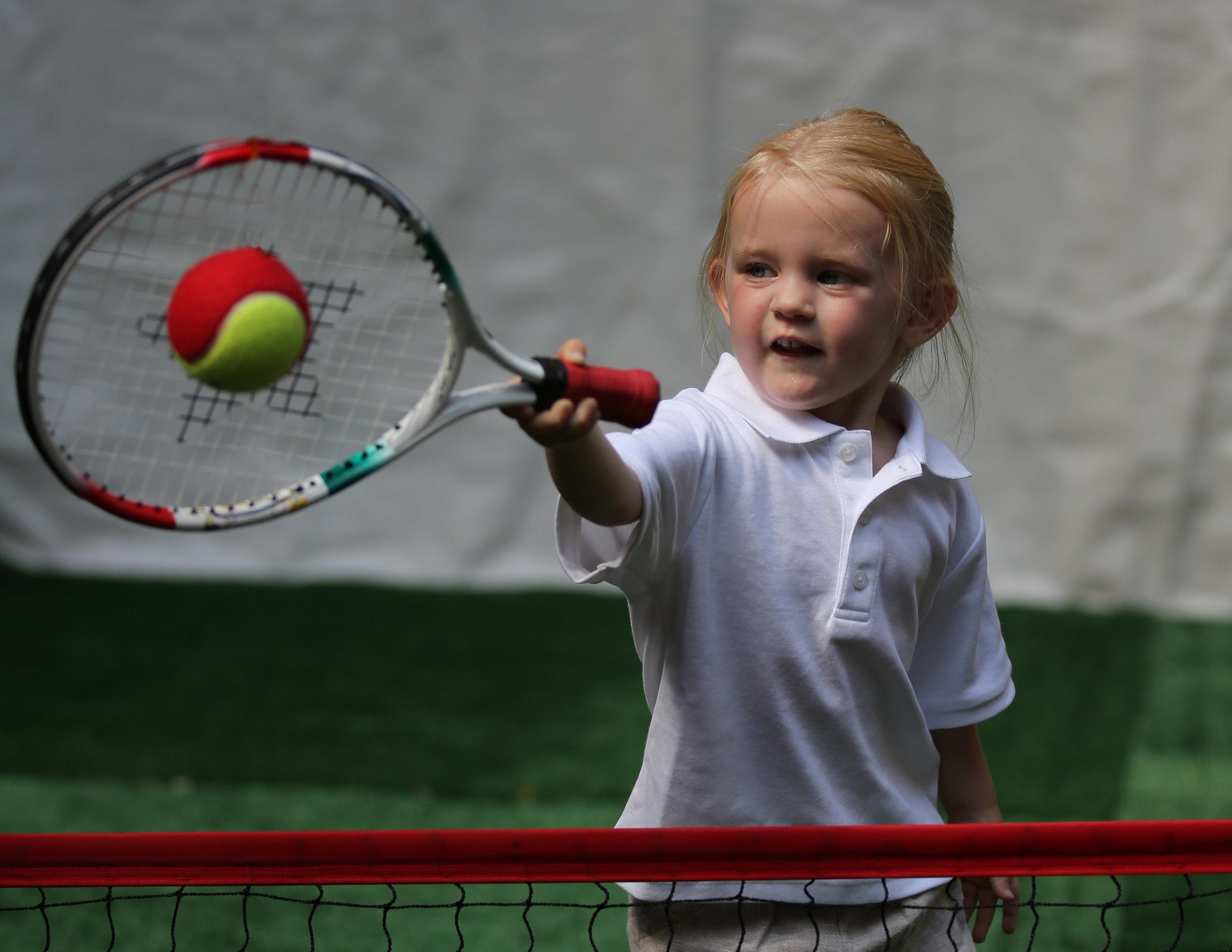 toddler tennis website.JPG