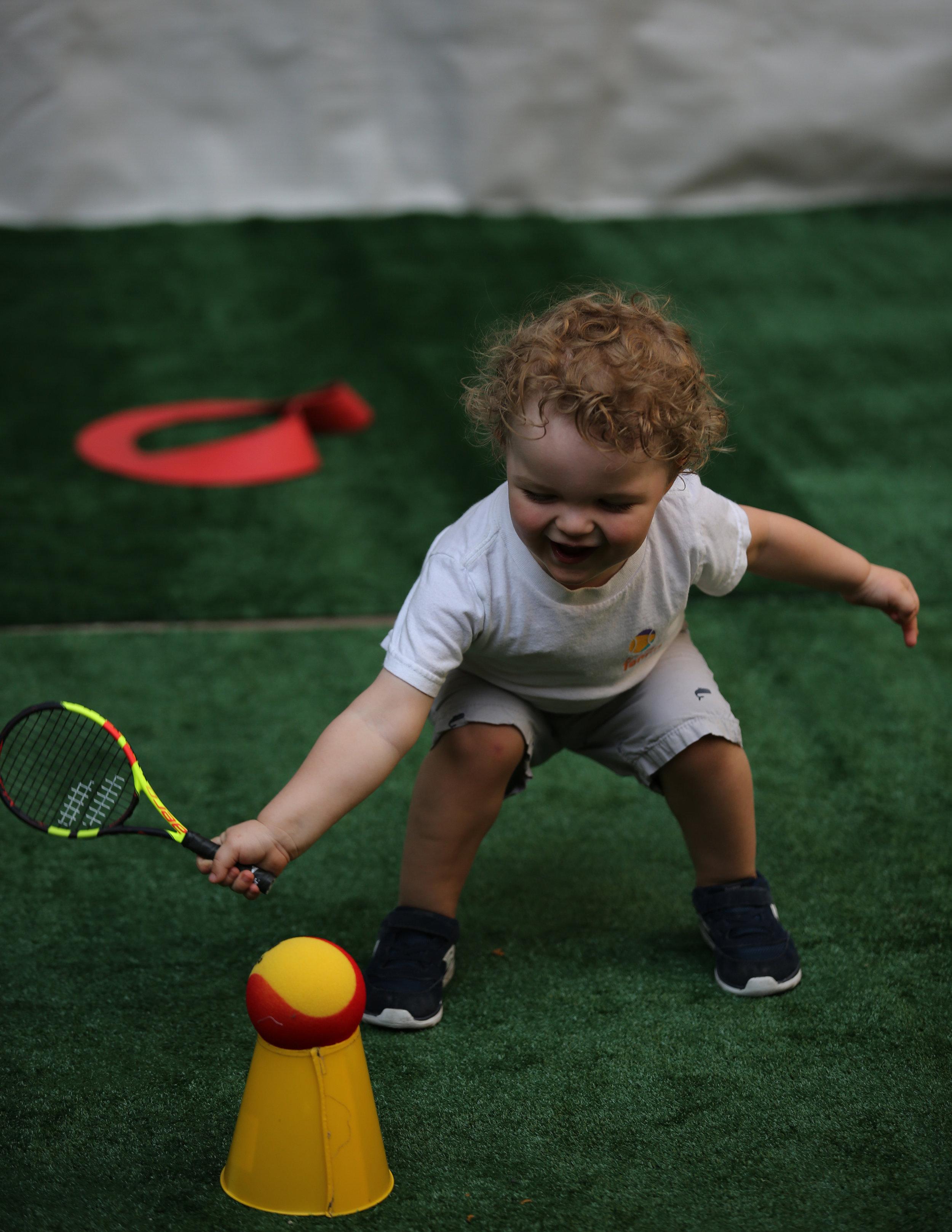 baby tennis website.JPG