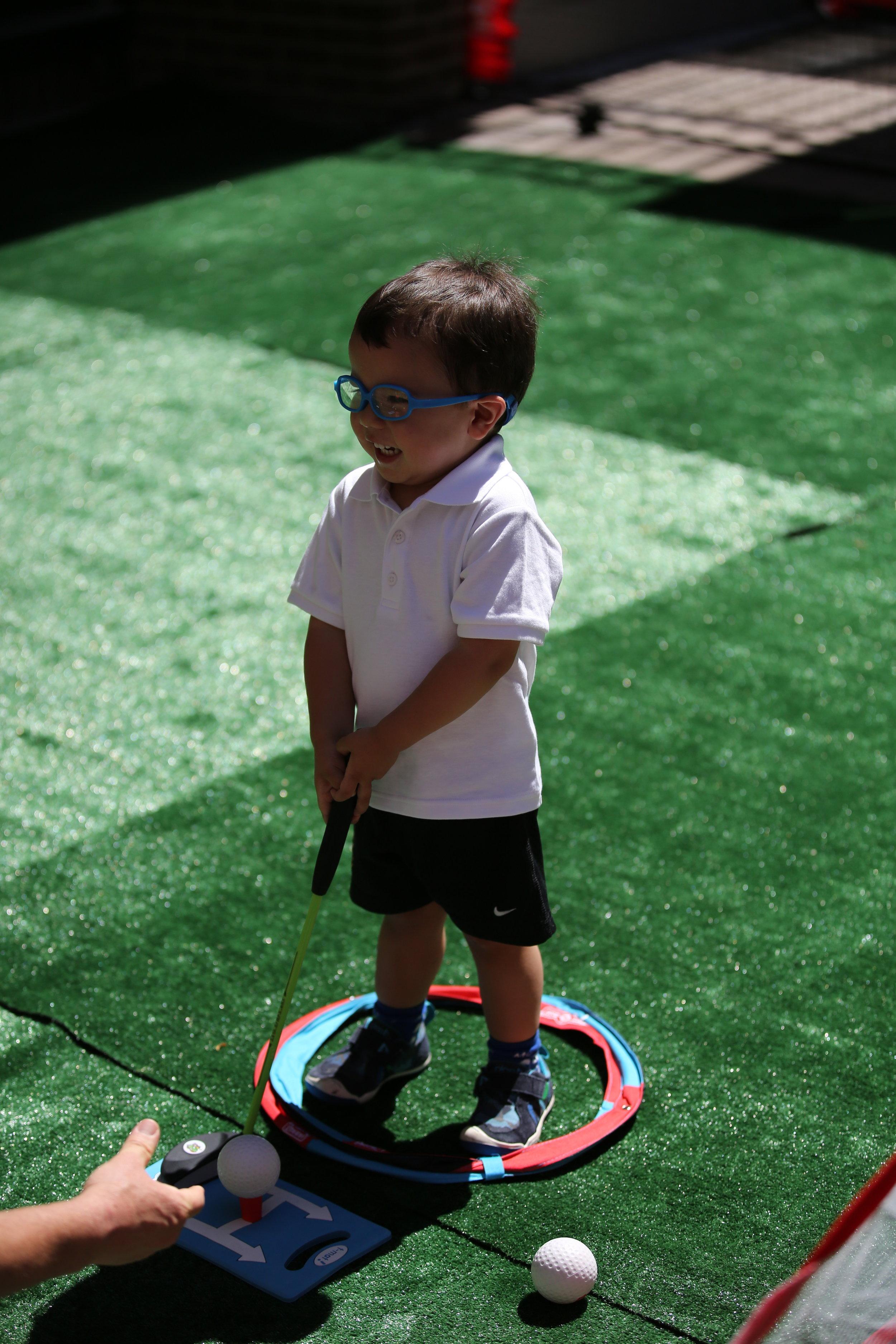 Ethan 8 Toddler Golf.JPG