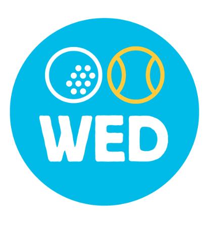 WEDNESDAY - Big Kids - 9:30a-12:30p