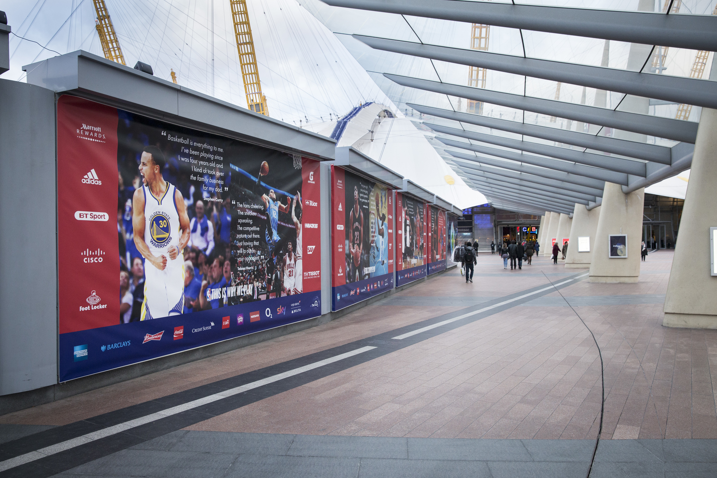 NBA_02_SIGNAGE_AND_DECOR11.JPG